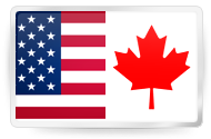 Convert Your US/Canada Traffic!